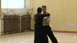 A döntőig táncoltak