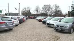 Az új és a használt autók piaca is nőtt tavaly, az egyik 10 éves rekordot döntött