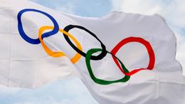 Nem lesz 2024-ben Budapesten olimpia
