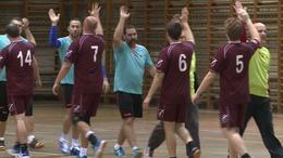 Ismét férfi kézilabda csapattal büszkélkedhet Kaposvár