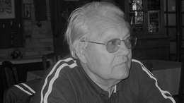 Elhunyt a kaposvári múzeumalapító