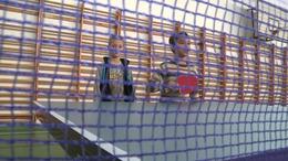 Több millió résztvevőre számítanak az Európai Diáksport Napján