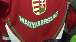 Magyar ezüst a Négy Nemzet Tornán