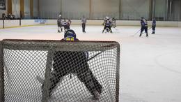 Toborzó napot tartanak a jégkorongozók