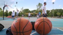Ne most szombaton kezdjen el sportolni a Városligetben