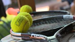 Háromnapos versennyel zárták a szezont a teniszezők