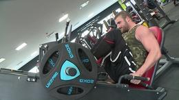 Új helyszínen várja a mozogni vágyókat a Fitness Aréna