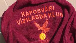 Kikapott a fővárosban a KVK