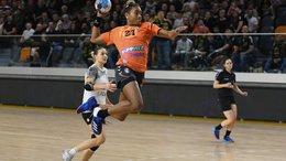 EHF Kupa: Norvég csapattal találkozik a Siófok