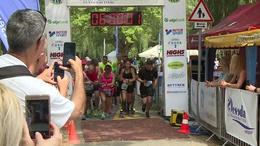 Ilyen volt az 5. Deseda Ultramaraton!