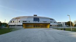 Mi a véleménye a kaposvári sportéletről?