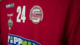 Befagyasztották a fizetéseket a csurgói kézilabdacsapatnál