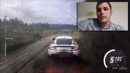 Virtuális bajnokságot indítottak a magyarországi rallysok
