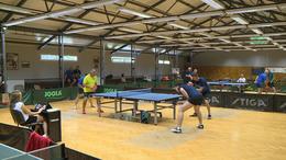 Folyamatosan bővülnek a sportolási lehetőségek Kaposváron