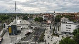 Tour de Hongrie - az újranyitás első nagy közösségi élménye