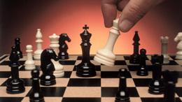Sakkozva emlékeztek