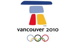 Mi lesz veled téli olimpia?