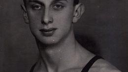 100 éve született Kaposvár olimpiai bajnoka
