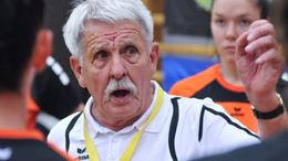 Kiss Szilárd marad az SKC szakmai igazgatója