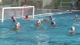 Szeged-Kaposvár az elődöntőben
