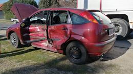 Fotókon a balatonboglári baleset