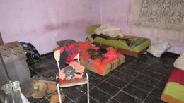 Szörnyű körülmények között tartották az intézetis lányokat