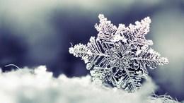 Ilyen időnk lesz decemberben!