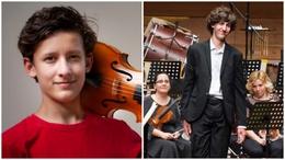 Fiatal somogyi zenészeket segít a MOL tehetségtámogató programja