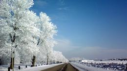 Télies fordulat januárban?