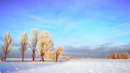 Az idei tél eddigi leghidegebb periódusa kezdődik