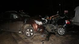 Újabb halálos közúti baleset történt Somogyban