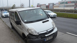 Piásan vitték el munkaadójuk kocsiját