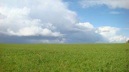 Felhőátvonulásos, szeles idő várható szombaton