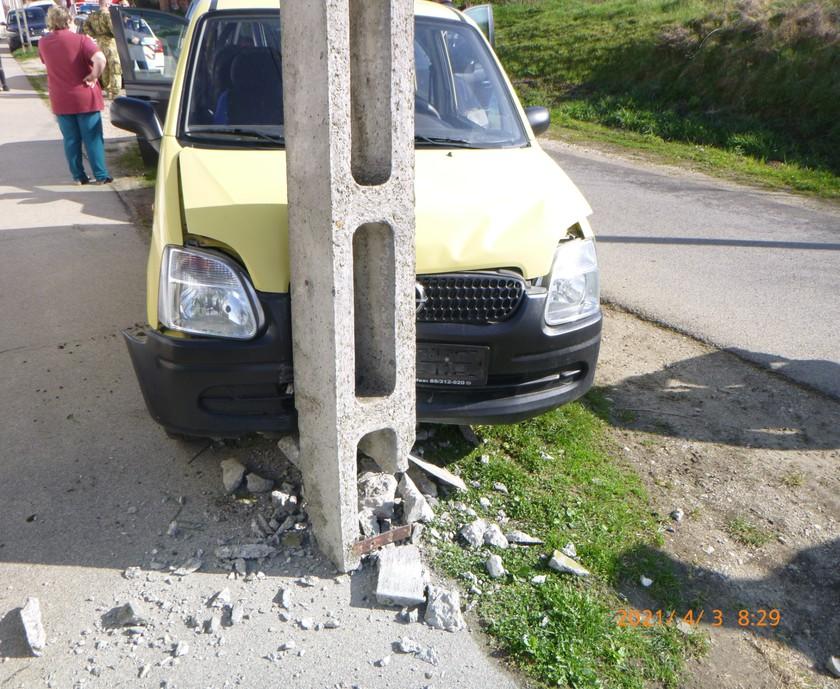 Fotó: Marcali HTP, Kadarkút ÖTP, Kaposvár HTP, Törökkoppány ÖTE,