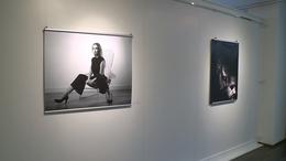 Ismét kiállítást rendezett a Compur Fotóklub