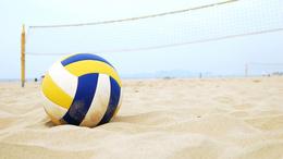 Újabb nemzetközi torna vár a RÖAK strandröplabdázóira