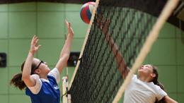 Jól kezdték az Országos Ifjúsági Bajnokságot a kaposváriak