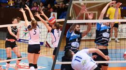 Bajnokok estéje a kaposvári sportcsarnokban