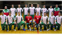 A világbajnokkal is meccselnek a kaposvári juniorok