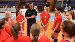 Junior elődöntő lesz Kaposváron