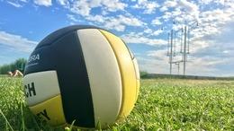 Kaposvári siker a strandröplabda MEFOB döntőben