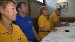 Nagy lehetőség előtt a kaposvári röplabdázás