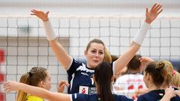 Sara Klisura is Kaposvárt választotta
