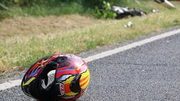 Halálos baleset a Balatonnál