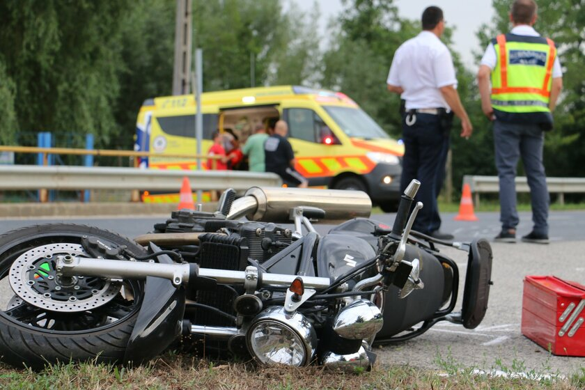 Fotók: Police.hu