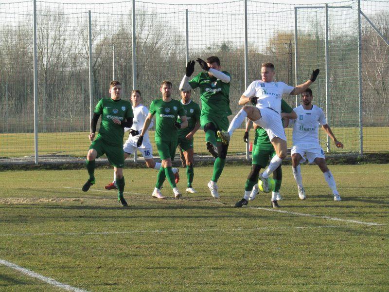 ZTE - RÁKÓ