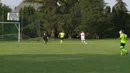 Beindult a megyei fociélet