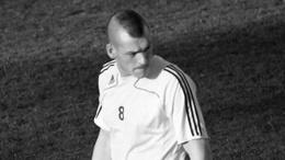 Elhunyt a Rákóczi korábbi labdarúgója
