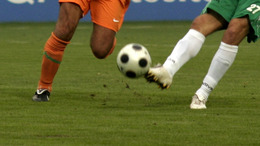 Somogyi labdarúgókörkép - bravúr Siófokon