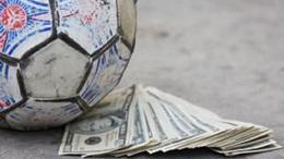 Elismerték a megkeresést a siófoki focisták
